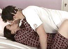 Mature Hot MILF Steals Her Daughter`s Boyfriend – More MILF Action At hotmilfs.co.nr