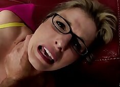 Cory Chase in r. of a Son (HD.mp4)