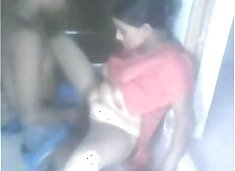 .com – indian amateur maid homemade sex recorded by hidden cam
