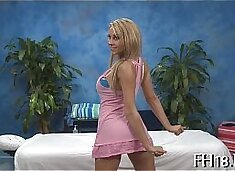 Hot 18 year old gril gets screwed hard
