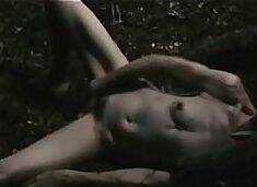 Charlotte Gainsbourg in Antichrist (2009) - 2