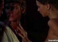 Helen Mirren in Caligula 1979