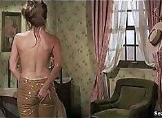 Raquel Welch in Hannie Caulder 1972