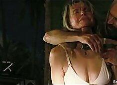 Priscilla Barnes in The Devil`s Rejects 2005