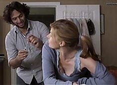 America Olivo, Julie Bowen, Connie Britton - Conception (2011)