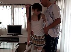 Immoral Relationship Fathers And Daughters