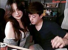 korean bj 4416 - shyav.com