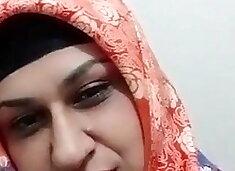 Hijab, Turkish ASMR