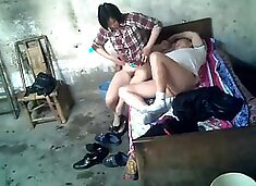 Chubby Asian MILF Prostitute Incall Bareback