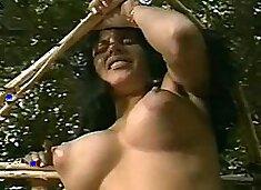 Classic erotic 10818