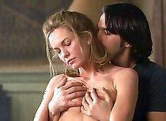 Unfaithful (2002) all sex scenes