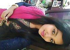 Siddhirganj girl keya nargis moni fucking scandal with pics