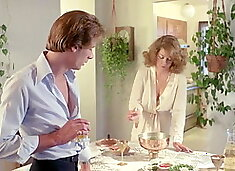 Hot Lunch (1978)