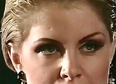 Erotic Dreams (Veronica TV 1997-2000) - VHS3
