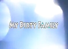 My Dirty Family