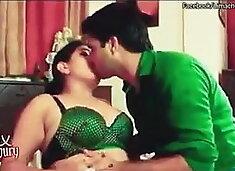 bangla sex video with bf