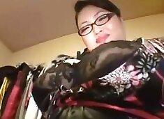 Crazy adult clip Big Tits new , take a look
