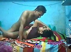 Cheating Dipika fucks BF's friend