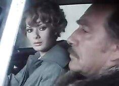 Cattivi pensieri (1976)