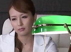japanese femdom 2
