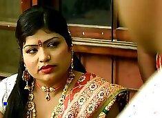 Desi aunty hot sex