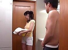unfaithful wife and the neighbor boy