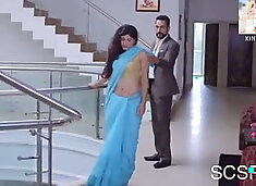 Desi hot n beautiful Indian women have romantic sex, compilation