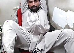 Iranian horny cock